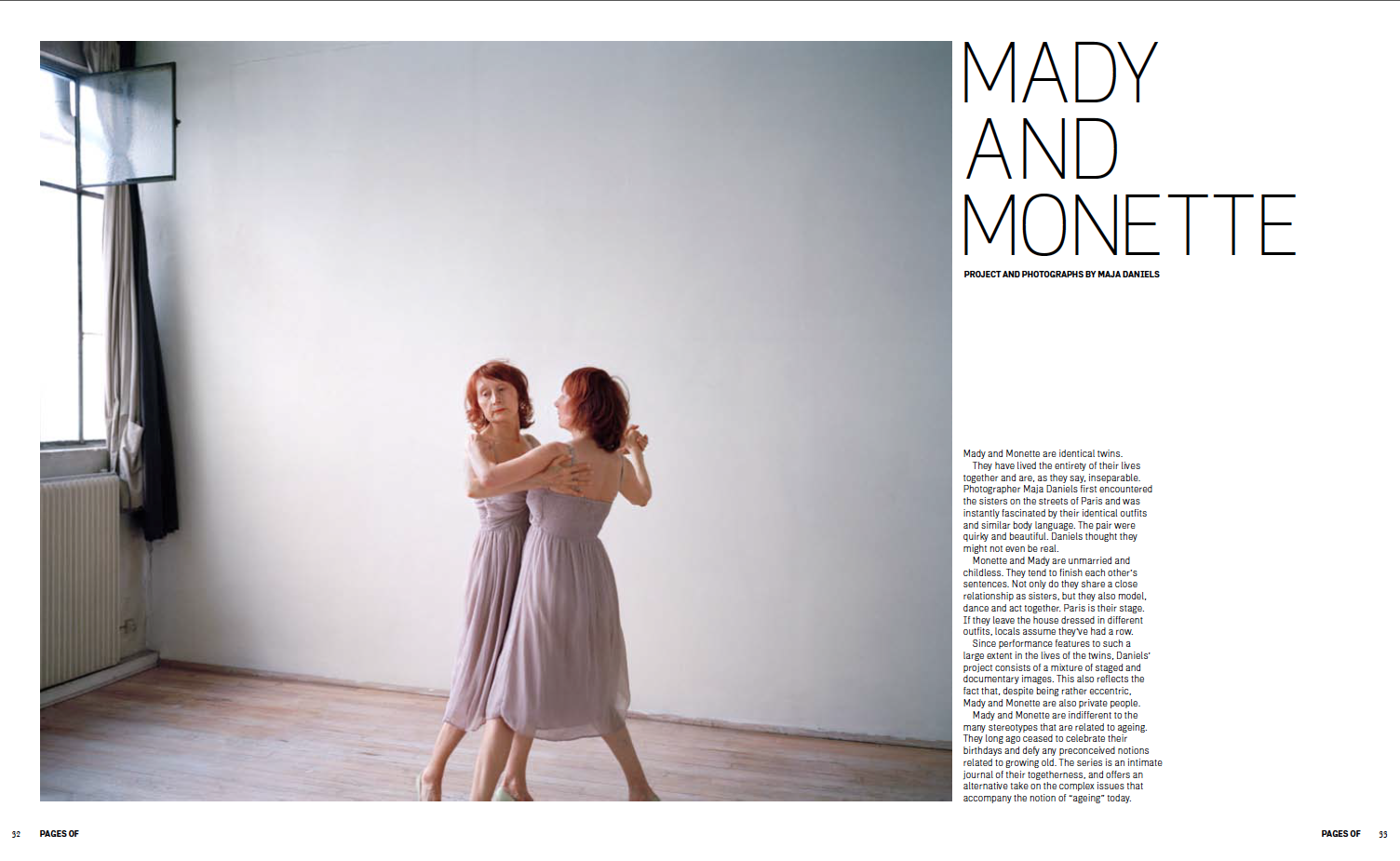 Mady and Monette 01