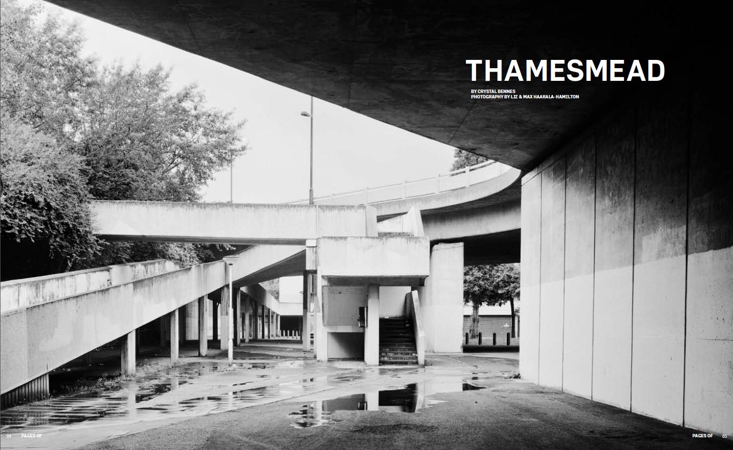 Thamesmead 01