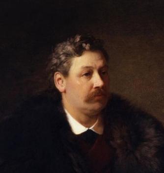Portrait of P.A. Zubov (1873), Ivan Petrovich Köller-Viliandi. © State Hermitage Museum